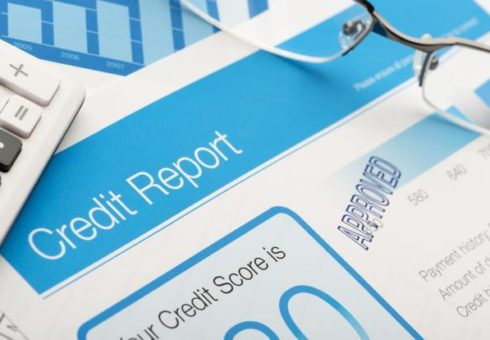 Credit & the Road to Homeownership 1