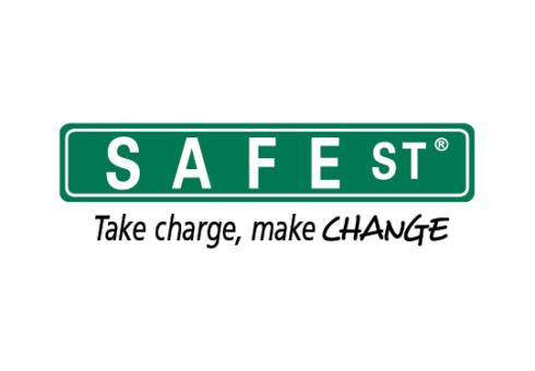 Fern Hill: Neighborhood Awareness & Safety Training