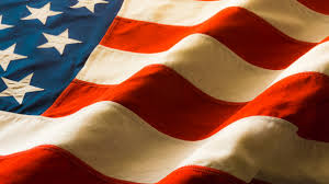 Office & Stores Closed: Memorial Day
