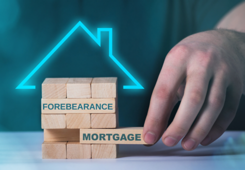 Understanding Mortgage Terms