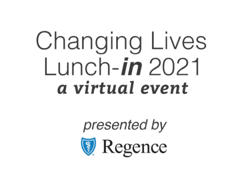 Changing Lives Luncheon 24