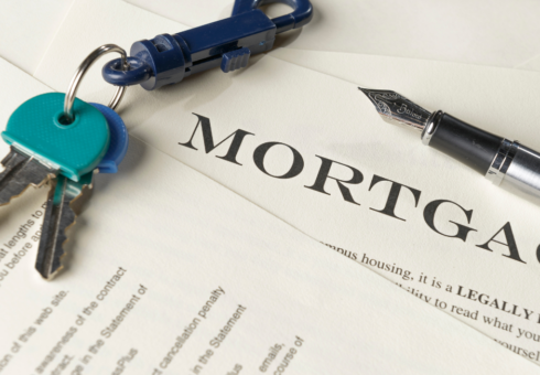 Mortgage Workshop for Homeowners